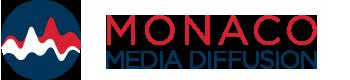Monaco Media Diffusion